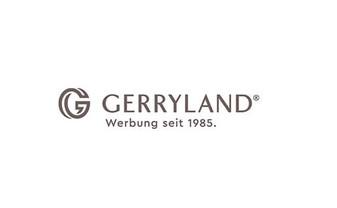 Gerryland